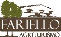 Agriturismo Fariello di Muscatelli Grazia